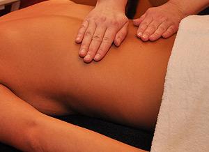 extrabladet massage massage flensburg wellness