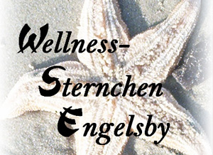 thai wellness massage massage ebeltoft
